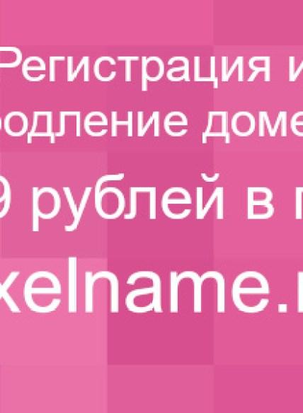 1469999604_b5cydsvitqm
