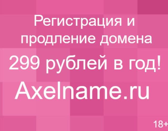 16149921894_71d5a0da86_z