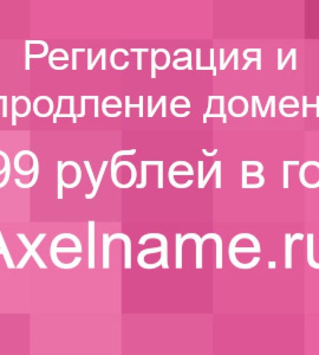 16772289005_b2888ba19d_o