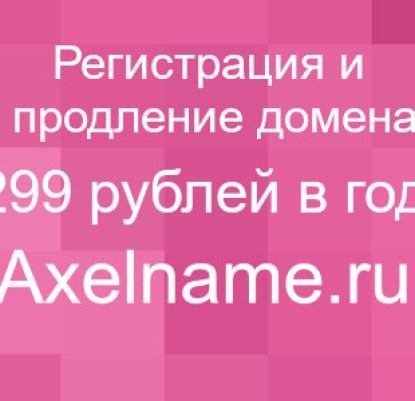 4984f74003f79dd22b9c60a68add5585