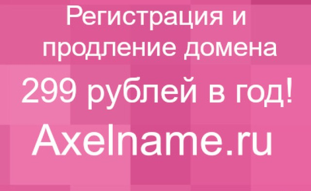 DIY-Burlap-Bookmark-7-e1472527241193