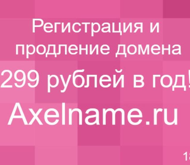 burlap-diy-bookmarks-e1472527189795 (1)