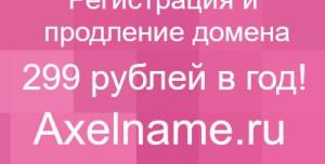 logo_ebru