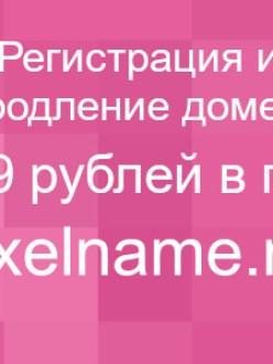 nochnik_svoimi_rukami-21-248x330