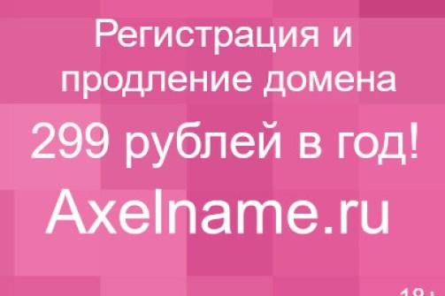 podelki_iz_polietilenovyh_paketov13