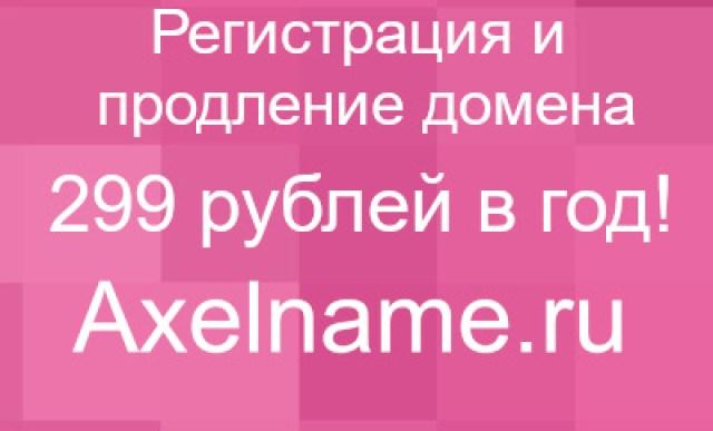 point_9