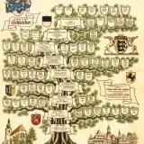 Stammbaum Familie Schleicher