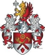 Wappen-Reisinger
