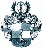 Wappen_derer_von_Karajan,_Reichsadelsstand_1792