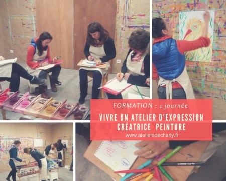 atelier-expression-creatrice-2