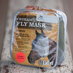 Crusader-Standard-Fly-Mask