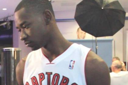 Terrence Ross by Paul Saini 2 (Fylmm.com)