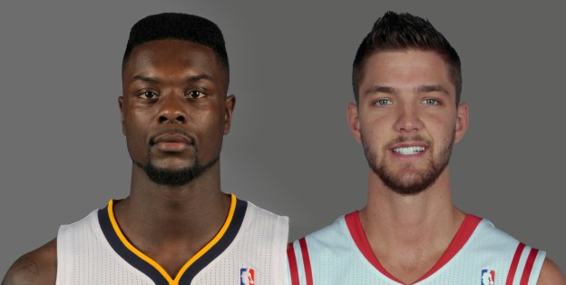 Stephenson and Parsons