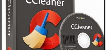 CCleaner PRO Key 5.22.5724 Full Version With Crack [Updated]