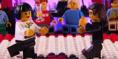 brick-flicks-famous-film-scenes-in-lego-6