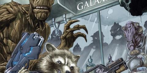 Guardiões da Galáxia_CAPA esboço.indd