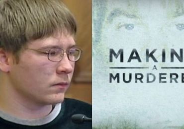 brendan dassey - making a murderer