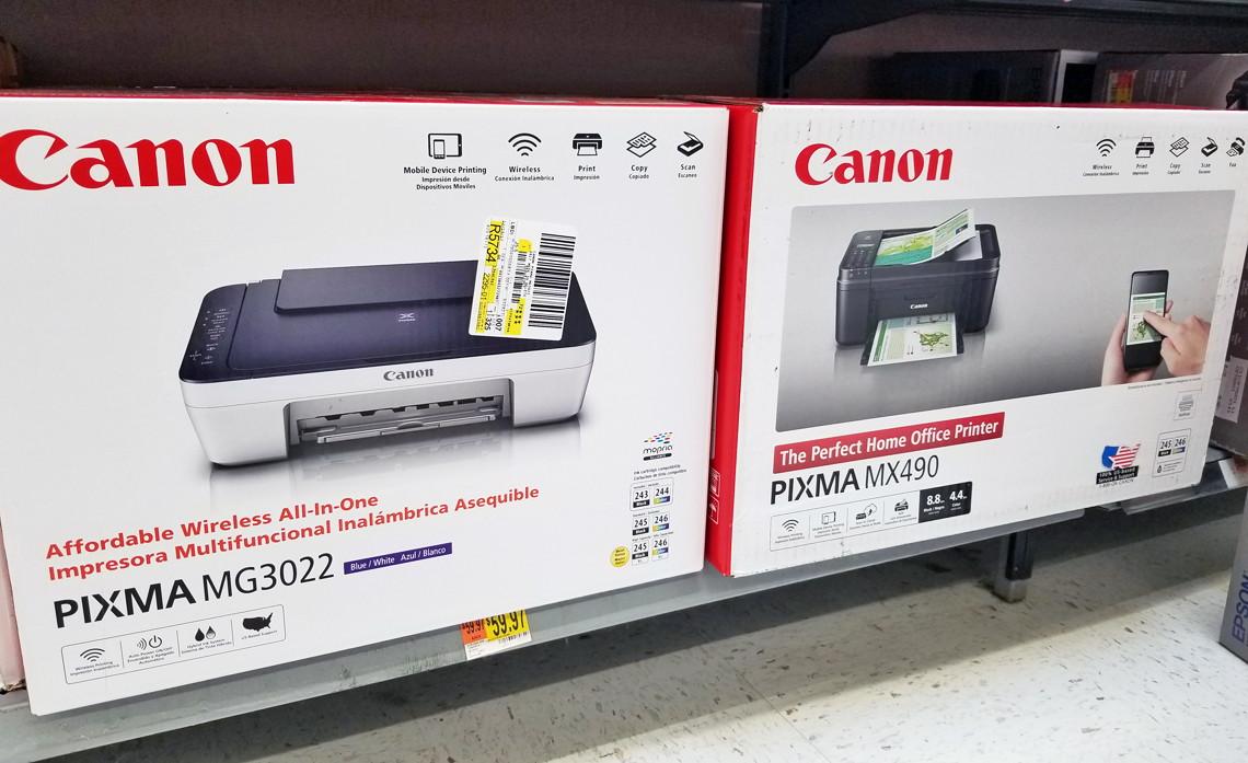 Fullsize Of Sams Club Printers