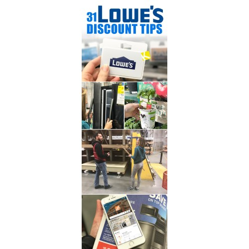 Medium Crop Of Lowes Return Policy