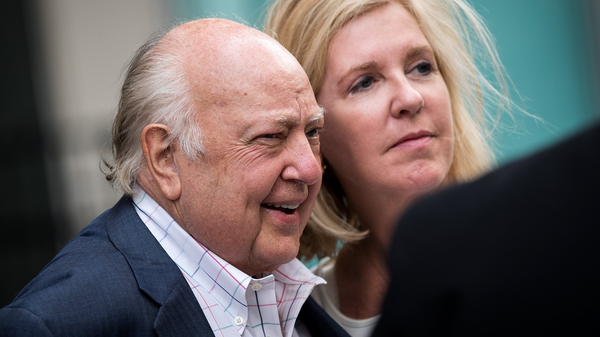 roger ailes scandal julie roginsky hits fox news with 4