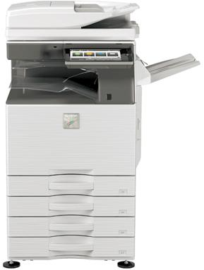 MX3570
