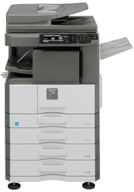 MXM266N