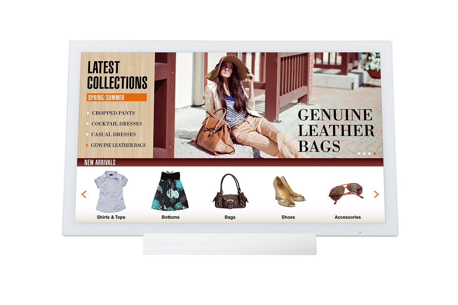 LL-S242A-W_in-store_signage