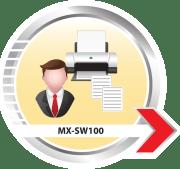 mx-sw100