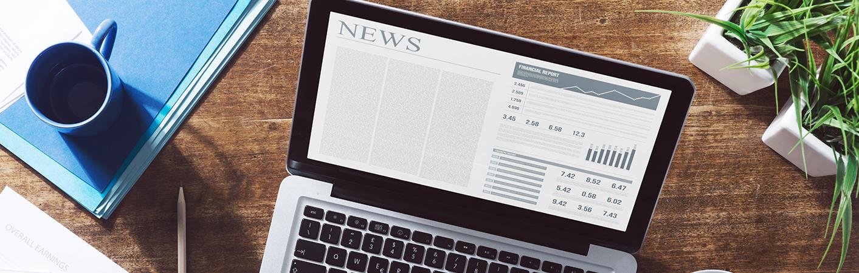 Pro Data News