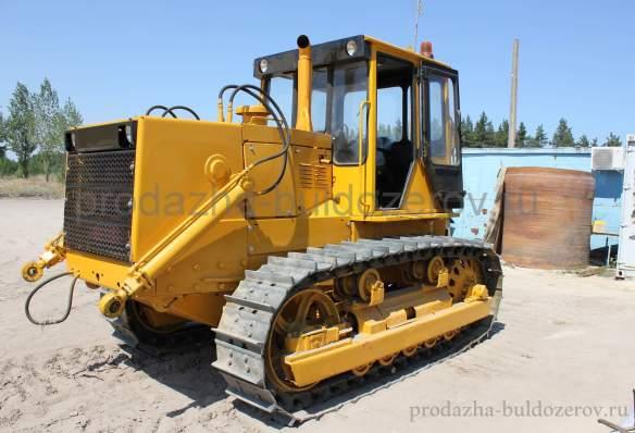 prodazha-buldozer-B-170m