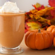 Prodigal Sons Podcast 58: It's Pumpkin Spice Season, Son!