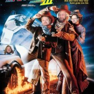 Prodigal Sons Podcast Episode 103: The Back to the Future Snuggle