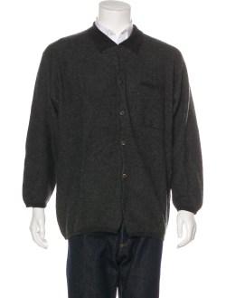 Ideal Cashmere Sweater Bullock Jones Cashmere Sweater Clothing Bullock Jones Menswear Bullock Jones Sale