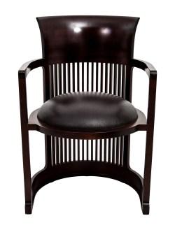 Tremendous Frank Lloyd Wright Barrel Chair Cassina Frank Lloyd Wright Barrel Chair Furniture Frank Lloyd Wright Furniture Characteristics Frank Lloyd Wright Furniture Replicas