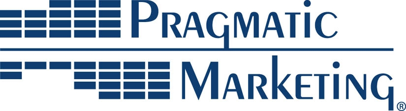 Pragmatic Marketing