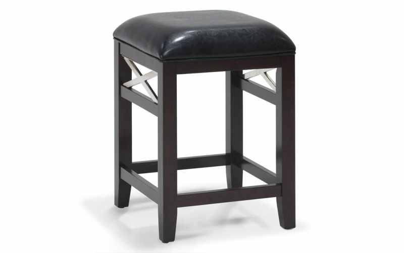 Large Of Backless Bar Stools