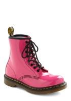 Tread Brightly Boot