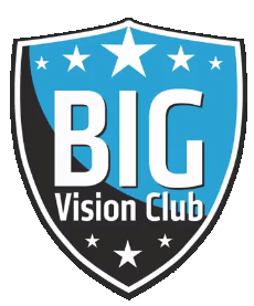 BVC, BVC für Kairos Erfahrungen, Kairos, KairosPlanet Big Vision Club, Kairos-Technologies BVC, Kairos-Technologies BVC,KairosPlanet-Kairos-Technologies-Webinare-Präsentationen, BigVisionClub Erfahrungen, Bizztuner Erfahrungen