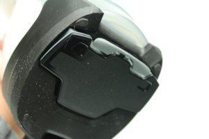 Kärcher WV 5 Premium Akku-Fenstersauger (28)