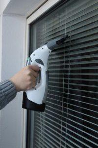 Kärcher WV 5 Premium Akku-Fenstersauger (56)