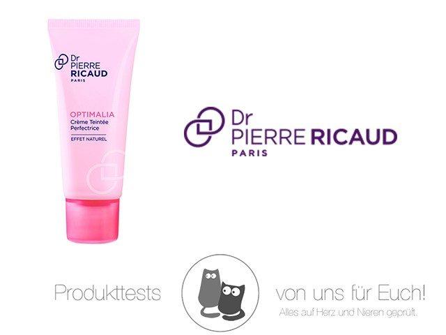 Pierre Ricaud Gewinnspiel (1)