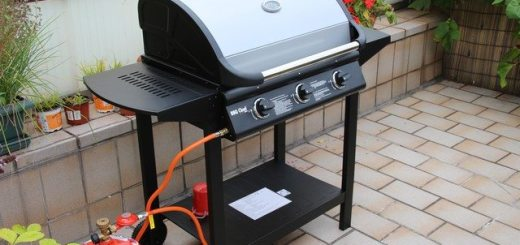 BBQ Chief 4.2i by MAXXUS (1)