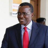 Кенийский судья отказывается работать по субботам