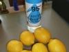 limoncello-ingredienten