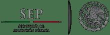 Publica SEP reformas a su reglamento interno