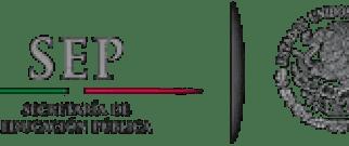 logo sep12-18