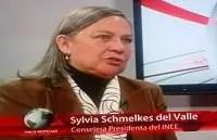 Destaca Schmelkes avances y dificultades de la reforma educativa