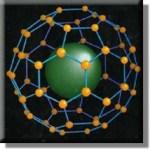 Científicos Británicos Usan Nanotecnología Para Aplicar Genes Anticáncer