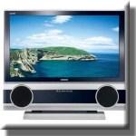 Televisores, Celulares Y Laptop Son El Nuevo Reto En Ahorro Energético