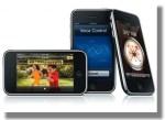 Nuevo Iphone 3GS Salió A La Venta En Siete Países